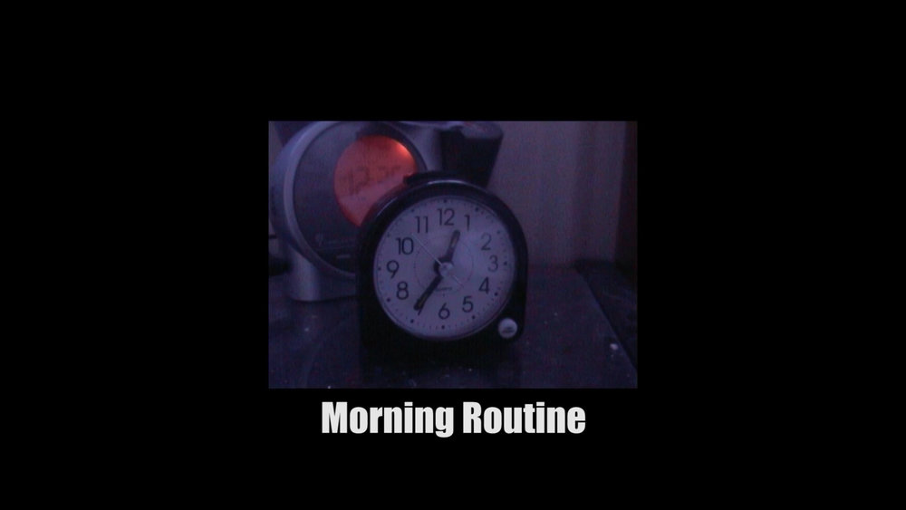 Filmmaking Cliches - Morning Routine.jpg