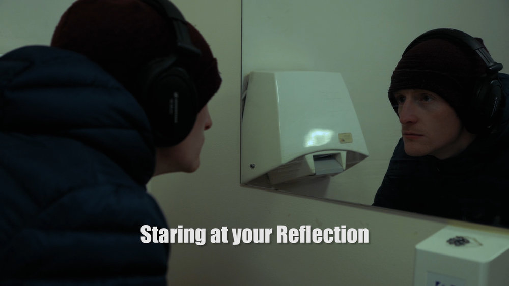 Filmmaking Cliches - Staring at your Reflection.jpg