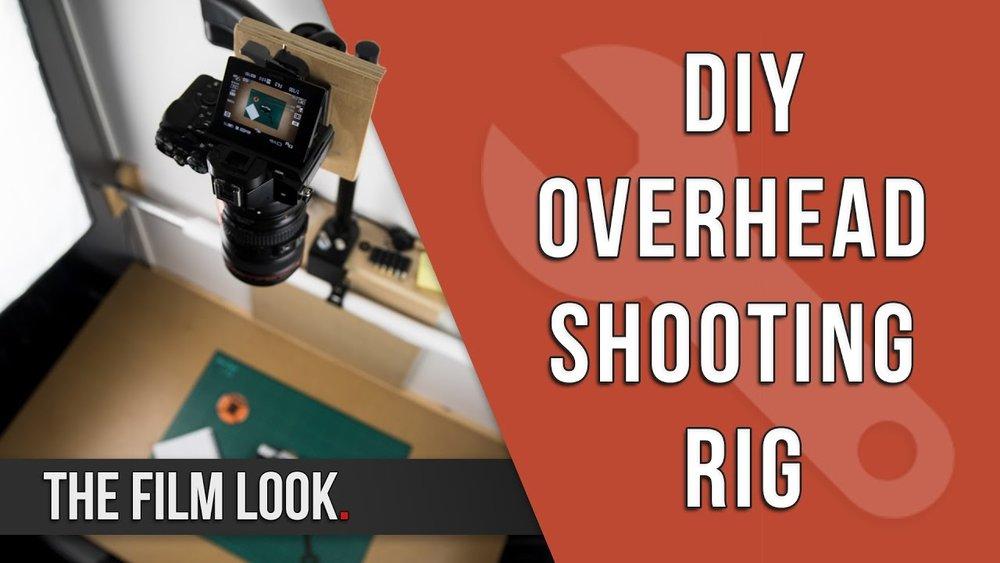 DIY Overhead Shooting Rig.jpg