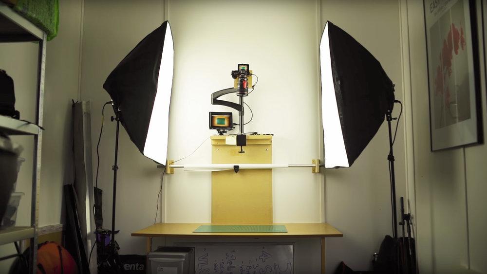 DIY-Overhead-Shooting-Rig.jpg