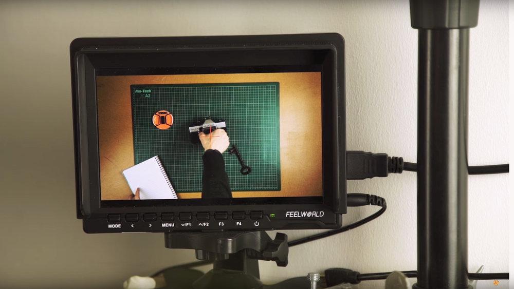 DIY-Overhead-Shooting-Rig-Monitor.jpg