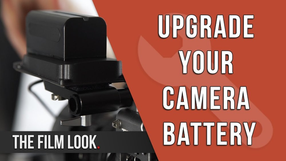 Upgrade Your Camera Battery.jpg