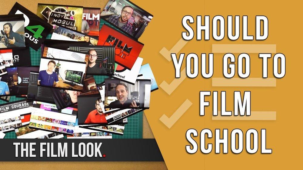 Should You Go To Film School.jpg