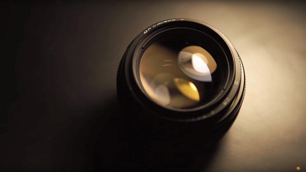 Jupiter9-85mm-Lens-Review.jpg