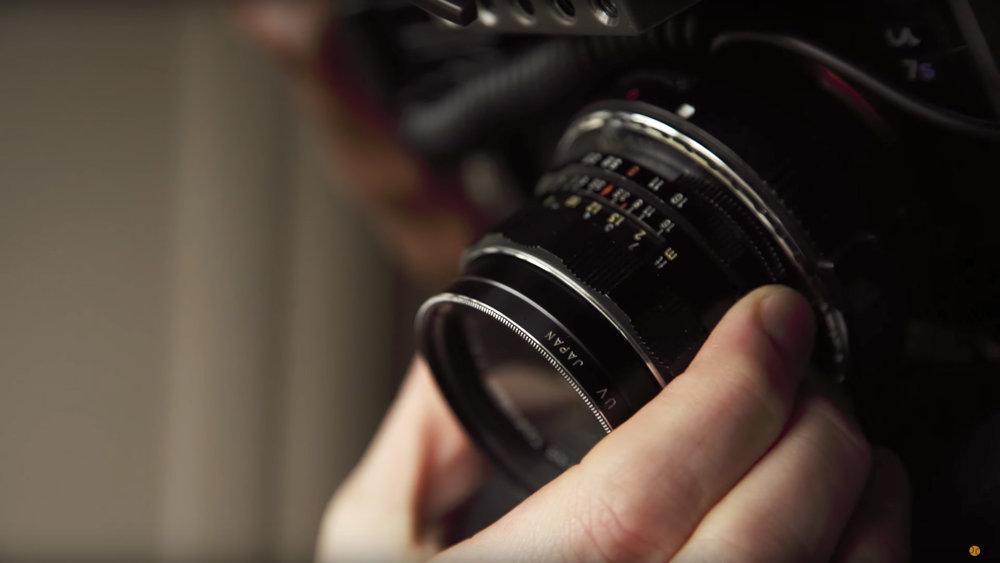 Takumar-35mm-lens-review.jpg