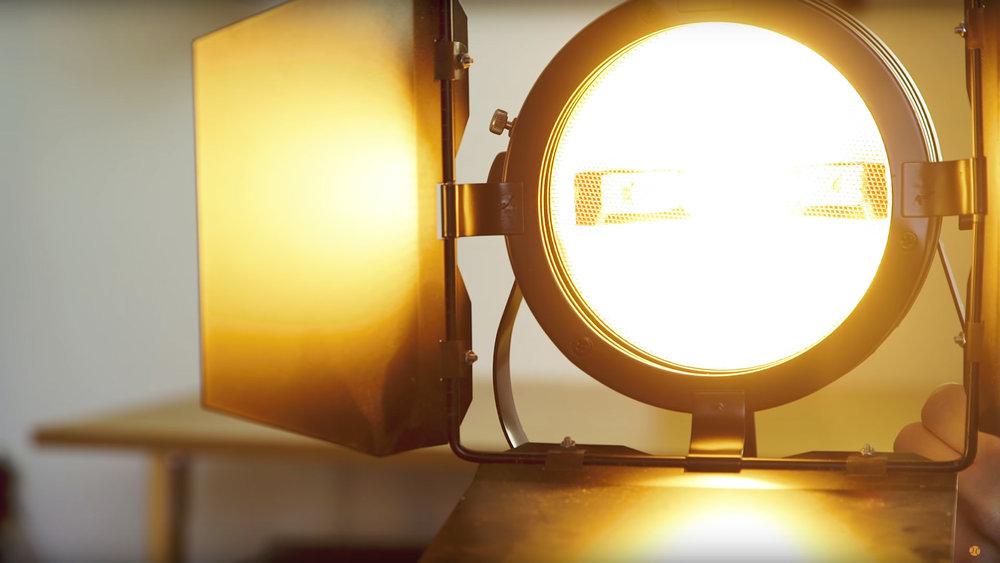800w-Lights.jpg