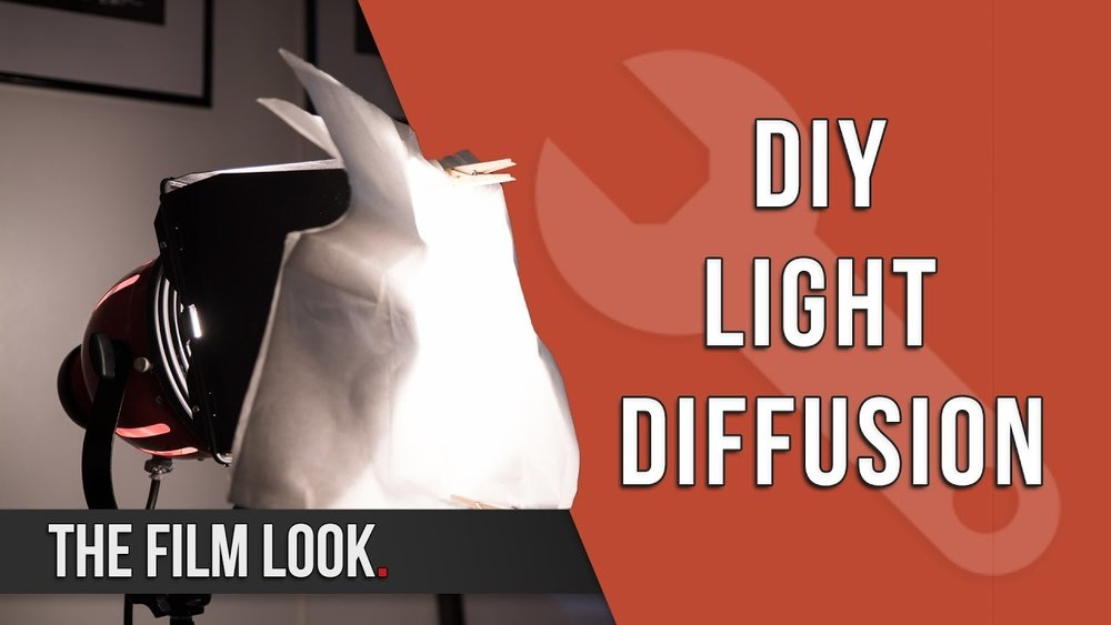 DIY Light Diffusion.jpg
