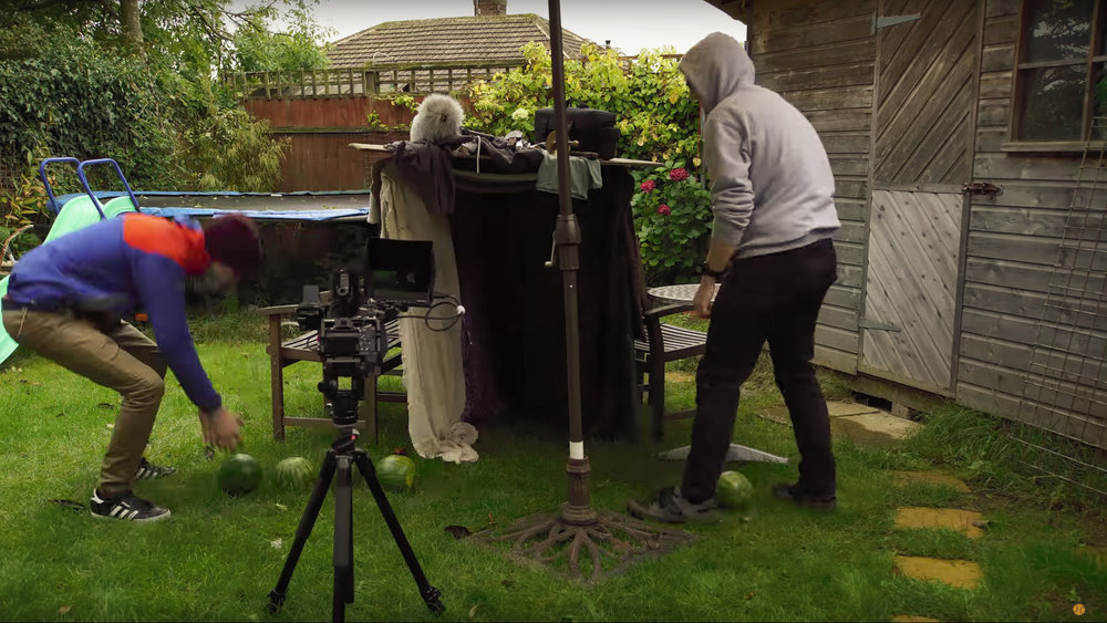 Recording-Stabbing-Sound-Effects.jpg