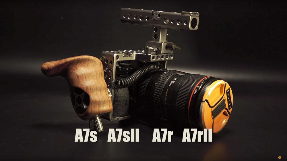 Sony-A7s-Cage-Tilta-Cage.jpg