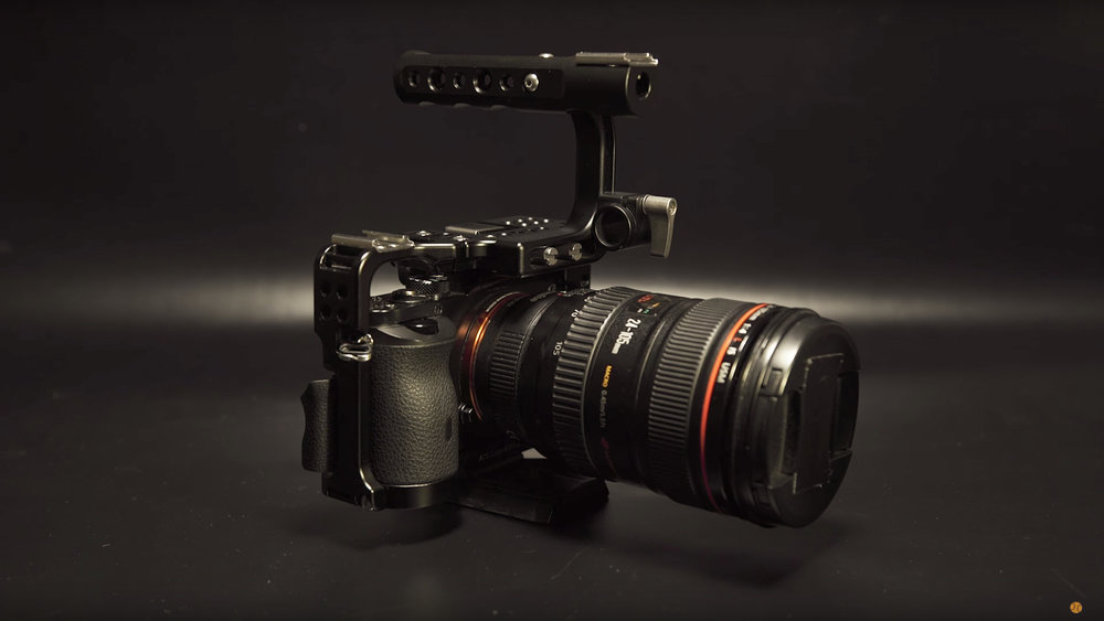 Sony-A7s-MovCam-Cage-Review.jpg