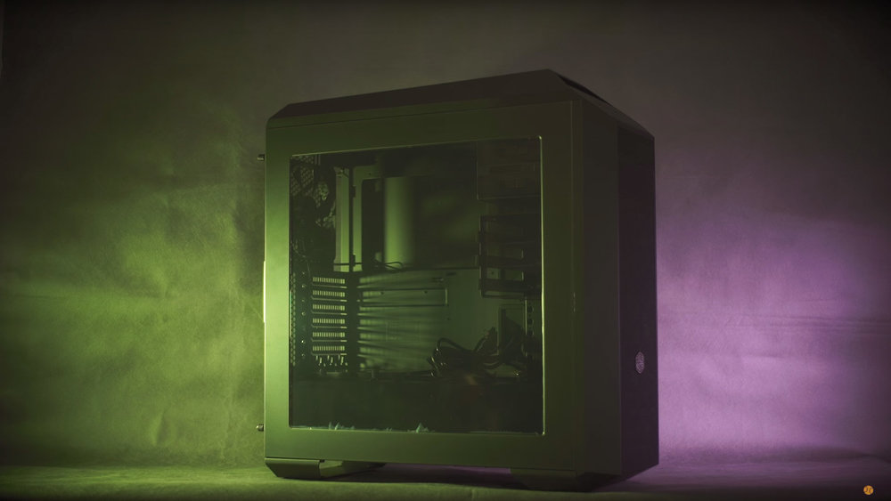 Video-Editing-PC-Build-2017-CoolerMaster_Pro_5_Case.jpg