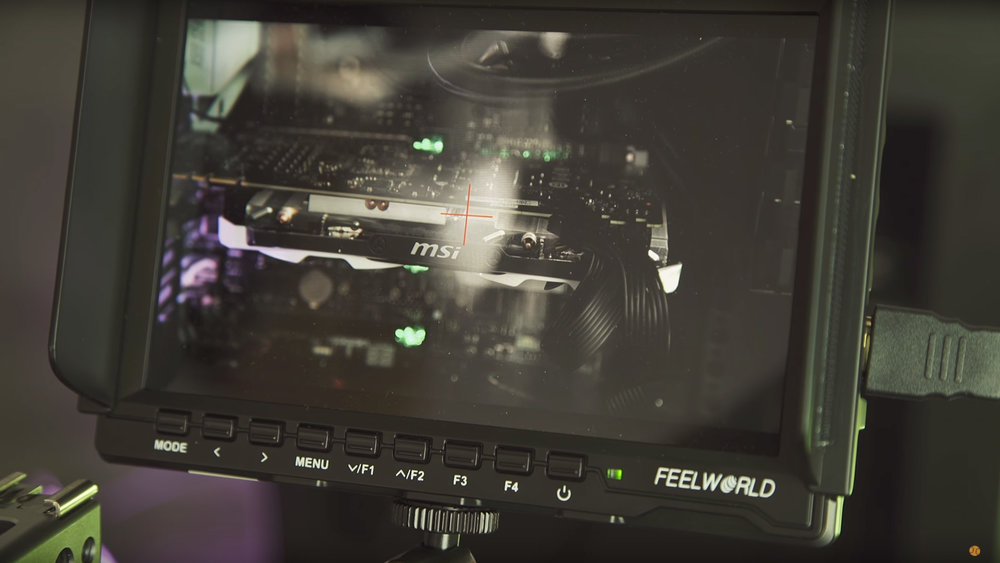 Feelworld-FW759-Screen.jpg