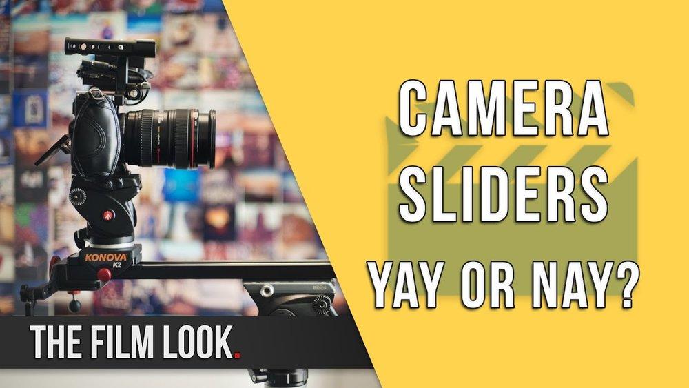 Should You Buy a Camera Slider.jpg