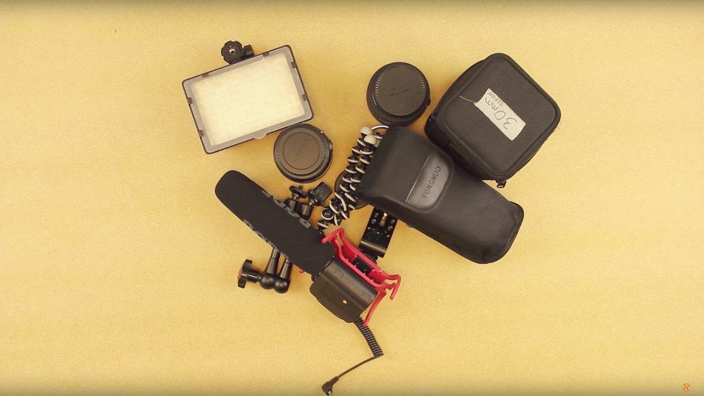 Camera-Equipment.jpg