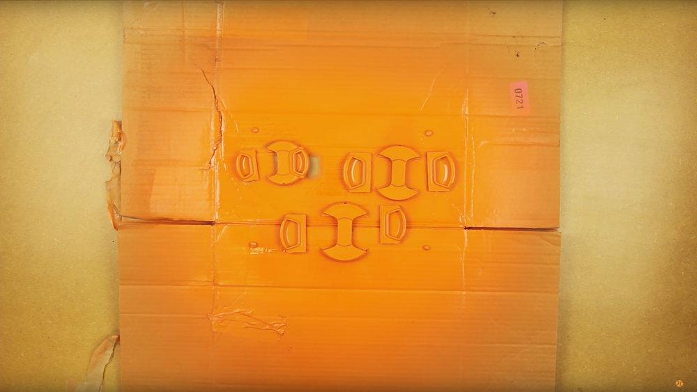 Orange-Lens-Cap.jpg