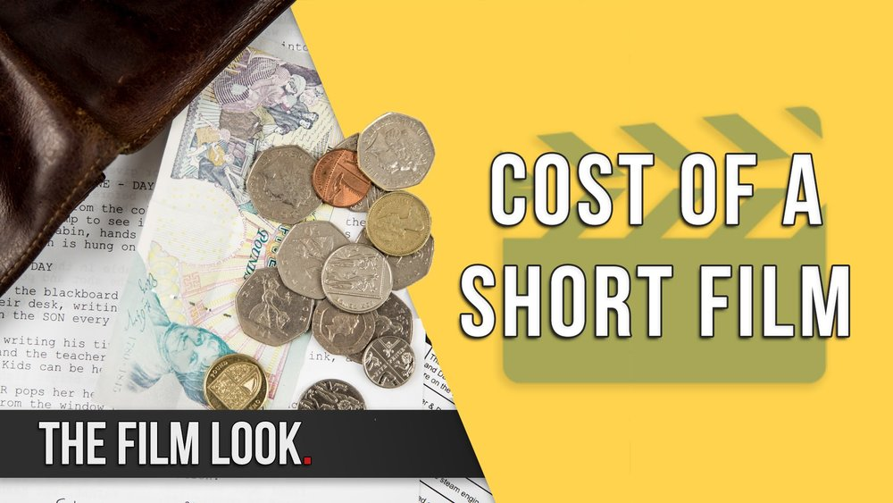 The Cost of a Short Film Keep The Change.jpg