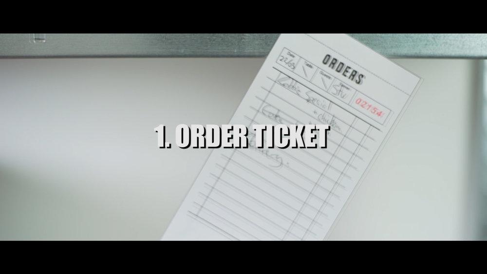 1 - Order Ticket.jpg