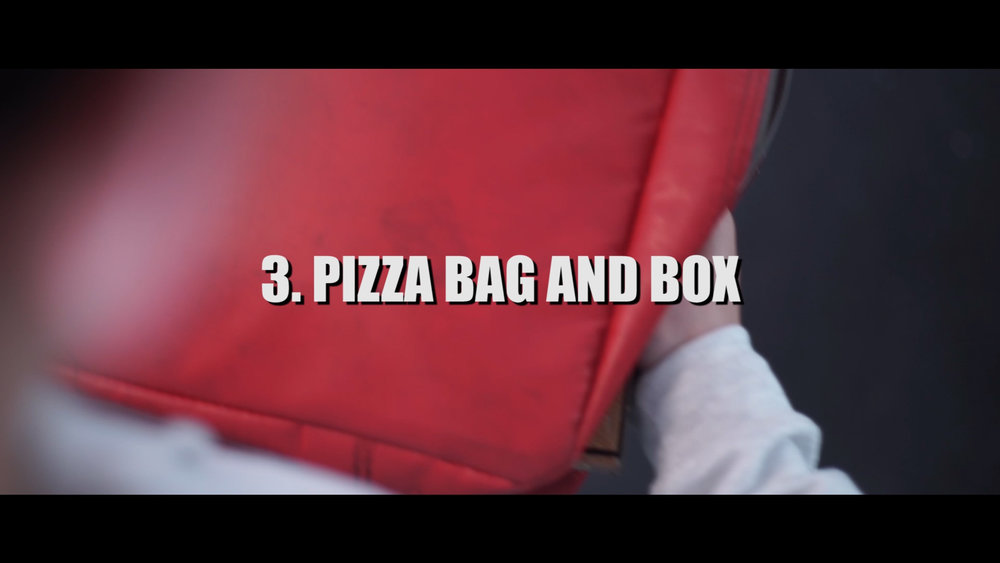 3. Pizza Bag.jpg