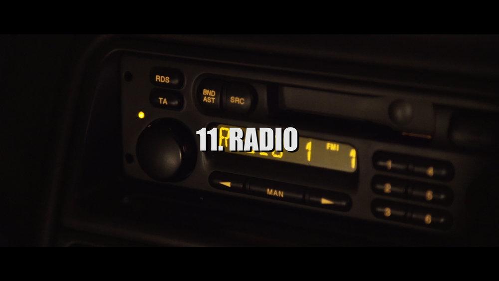 11. Radio.jpg