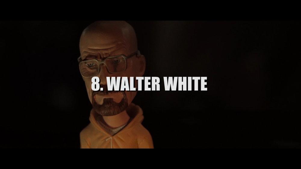 8. Walter White.jpg
