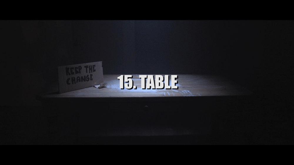 15. Table.jpg