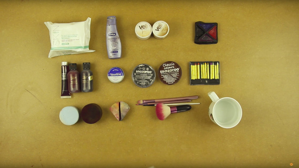Makeup-Artist-Supplies.jpg