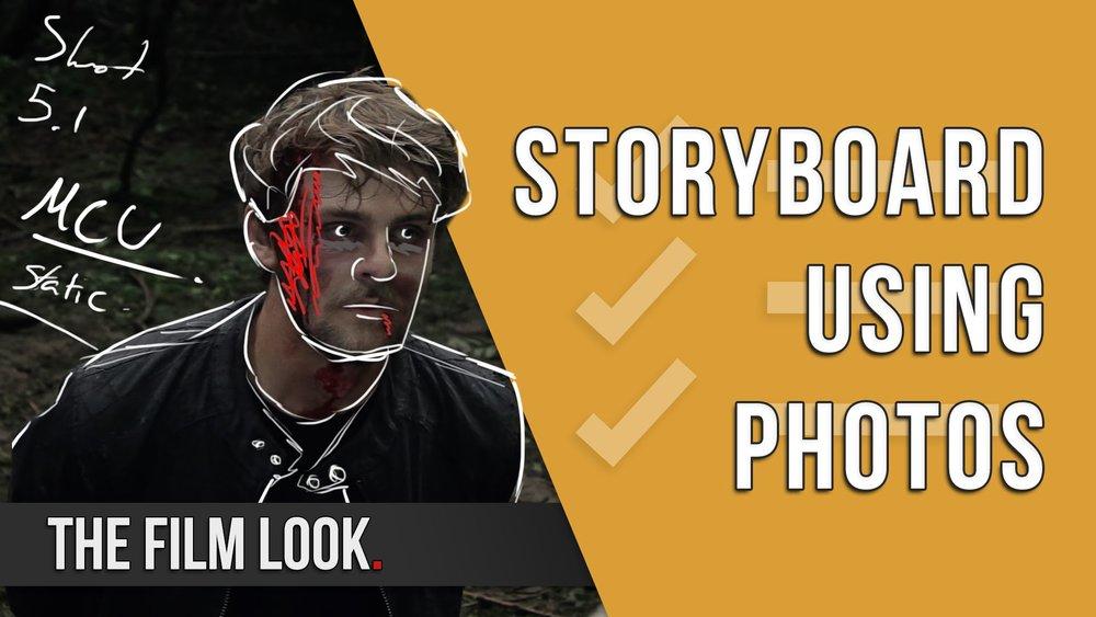 Storyboard Using Photos.jpg