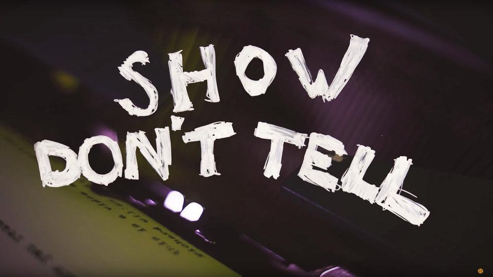 Show-Dont-Tell.jpg