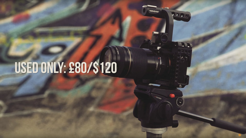Canon-75-300mm-@-f4-5.6.jpg