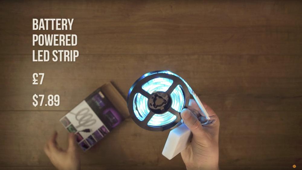 Lights-for-your-camera-bag-With-LED-lights.jpg