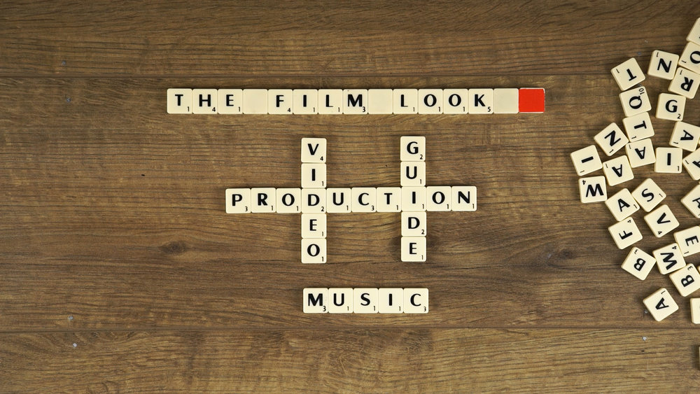 Video Production - Music.jpg