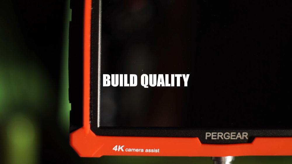 Per Gear - Build Quality.jpg