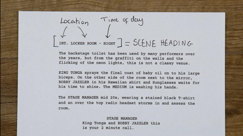 Screenplay - Scene Heading.jpg