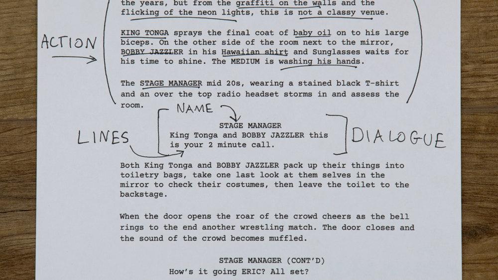 Screenplay - Dialouge.jpg