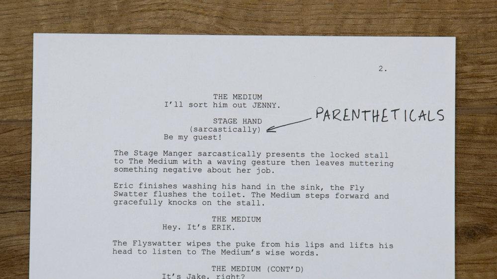 Screenplay - Parentheticals.jpg