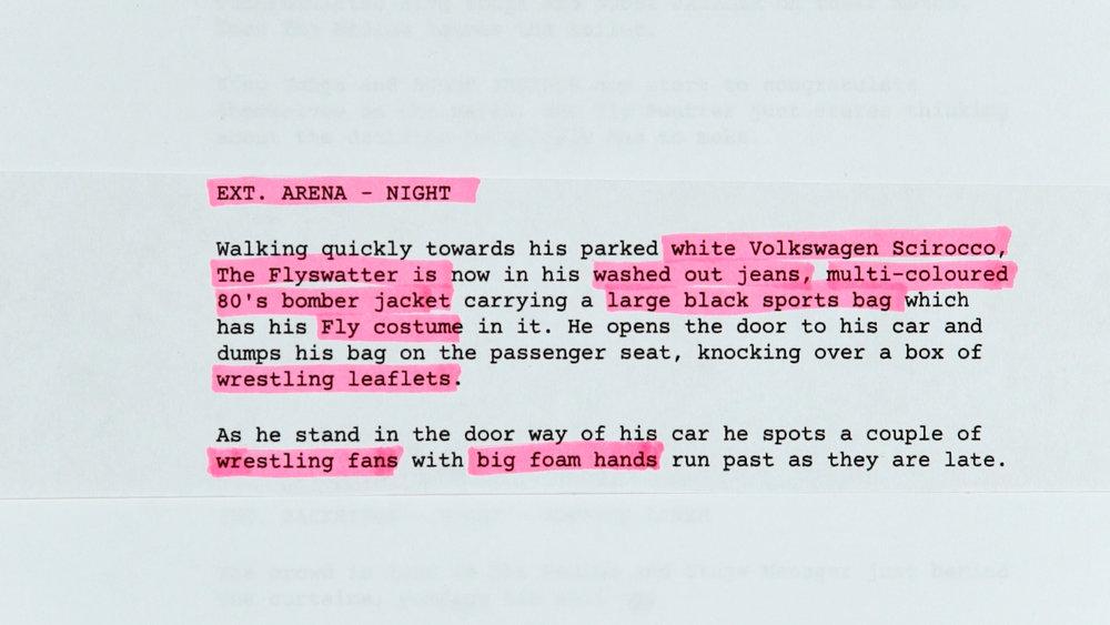 Breaking Down the script.jpg