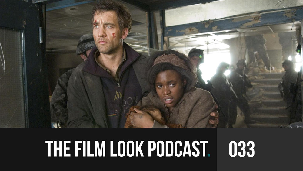 033 Children Of Men