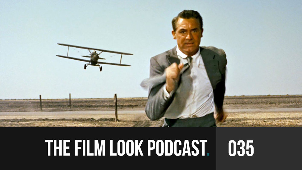 035 North By Northwest