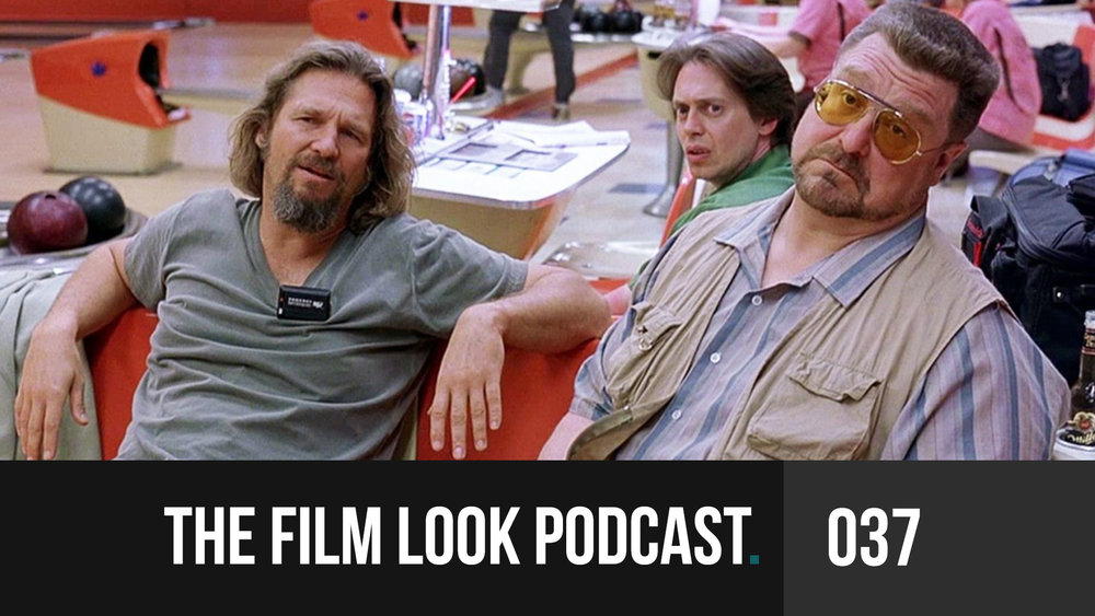 the-big-lebowski-podcast.jpg
