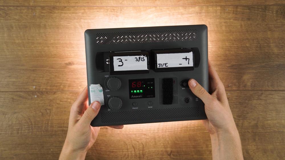 LED panel.jpg