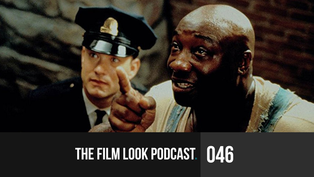 The Green Mile Thumbnail.jpg