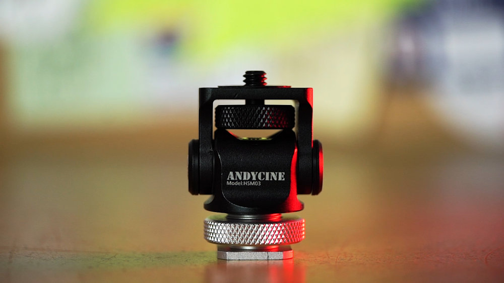 AndyCine Mini Hot Shoe Mount.jpg