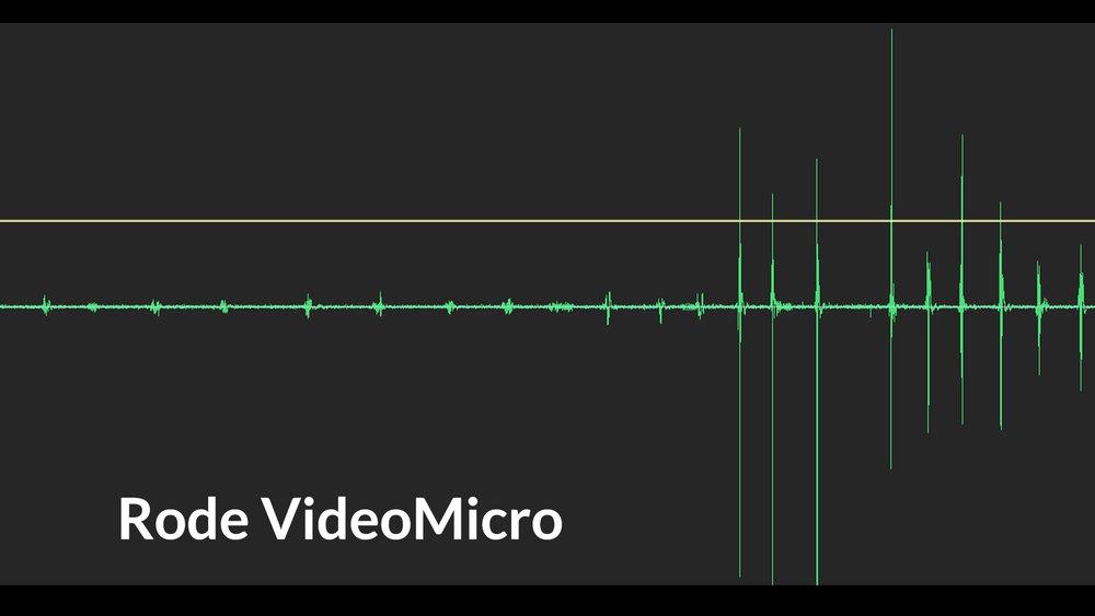 VideoMicro.jpg