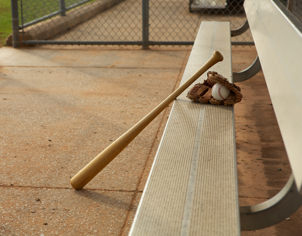 dugout.png