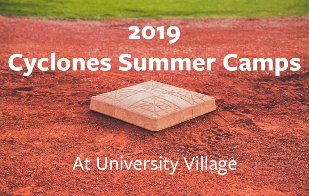 summercamps-2019.png