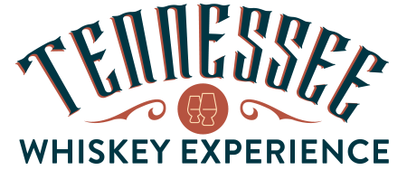 Tennessee Whiskey Experience
