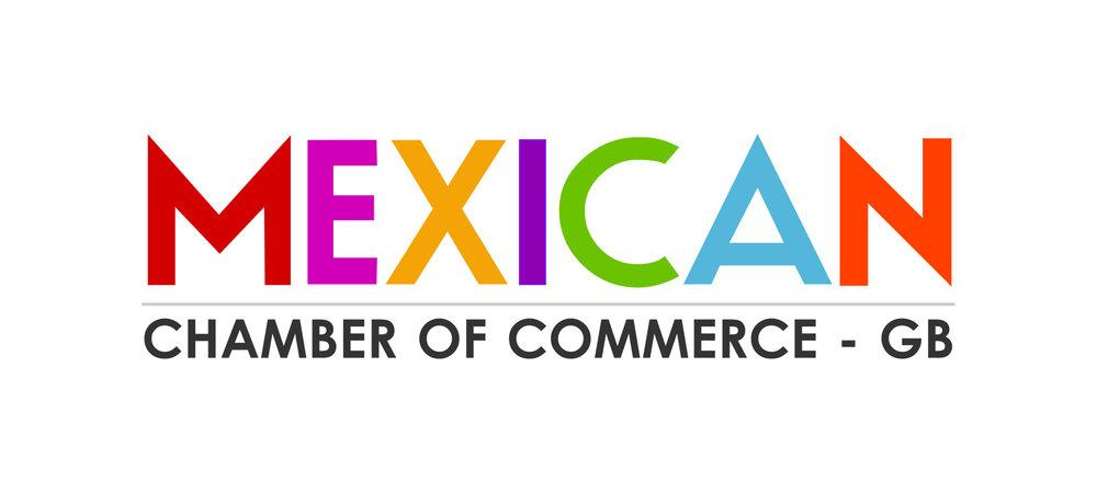 1800px MexCC Grande.jpg