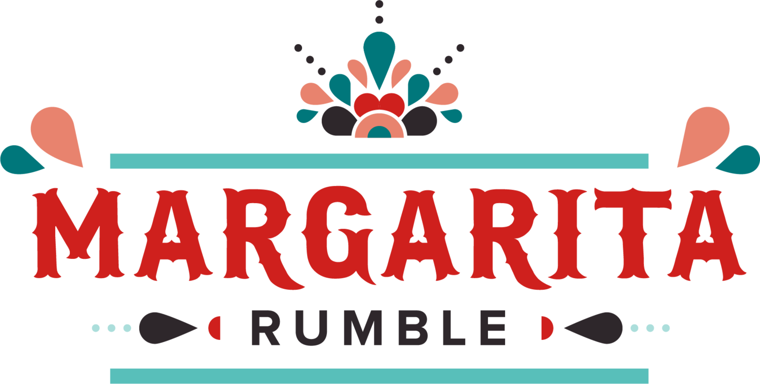 Manchester Margarita Rumble