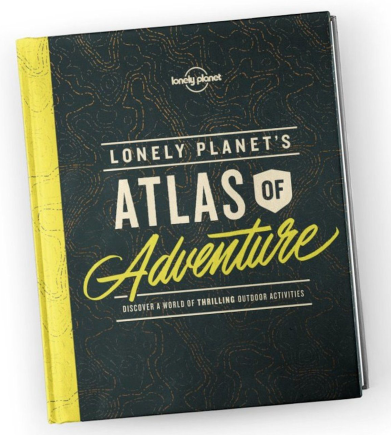 Lonely planet - When Lonely Planet was looking for an Austria contributor there was only one man to call. I lived in Salzburg for seven years and have climbed, skied, run and biked my way around the country. The pages virtually wrote themselves. Servus!