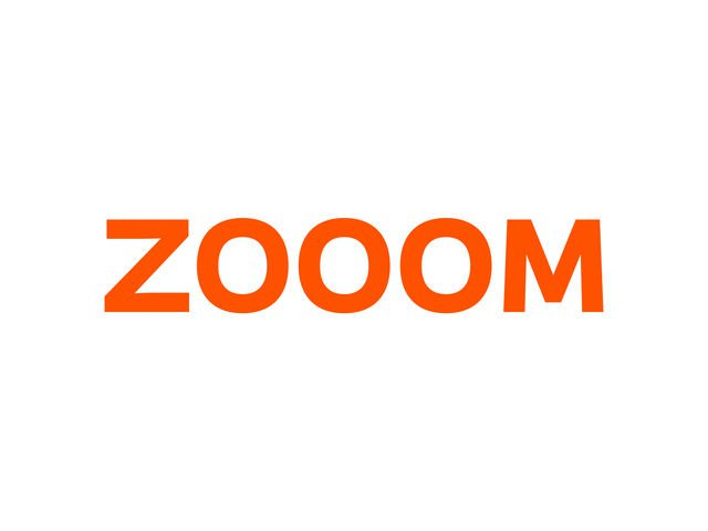 csm_zooom-default-sharing-image_bf23a46a9d.jpg